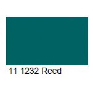 11 1232 verde trestie Sunshine