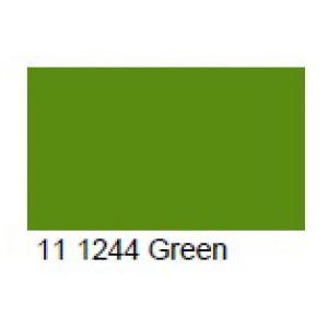 11 1244 verde mar Sunshine