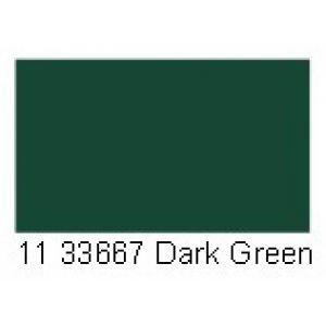 11 33667 verde inchis, seria 33