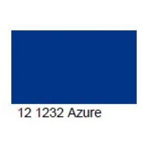 12 1232 albastru Sunshine