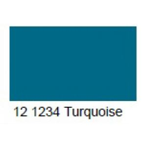 12 1234 albastru turquaz Sunshine