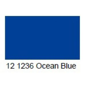 12 1236 albastru inchis Sunshine