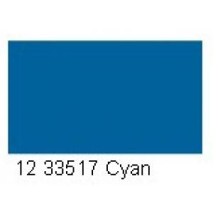 12 33517 albastru tian, seria 33