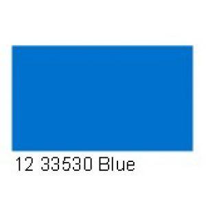 12 33530 albastru, seria 33