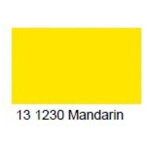 13 1230 galben Sunshine