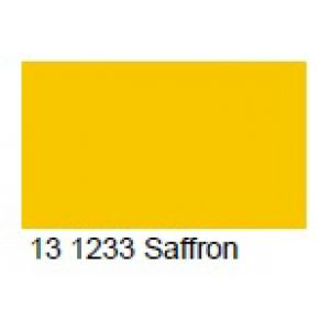 13 1233 galben sofran Sunshine