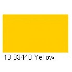 13 33440 galben, seria 33