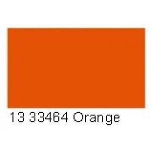 13 33464 portocaliu, seria 33