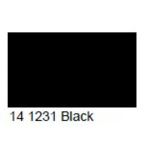 14 1231 negru Sunshine
