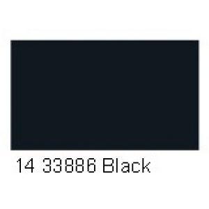 14 33886 negru, seria 33 sticla