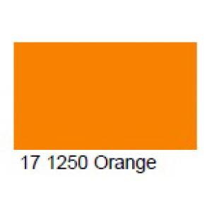 17 1250 portocaliu Sunshine