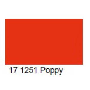 17 1251 rosu mac Sunshine