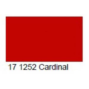 17 1252 cardinal Sunshine