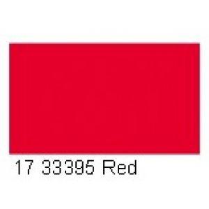 17 33395 rosu, seria 33
