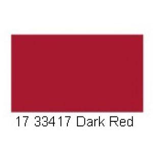17 33417 rosu inchis, seria 33