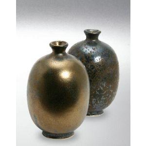 18056 Rustica Gold 1200 - 1260°C