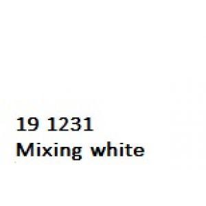19 1231 alb de amestec Sunshine