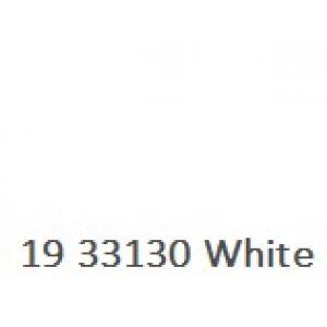 19 33130 alb, seria 33