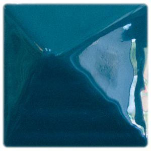 210946 verde brad, Instantcolor