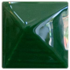210950 verde oliv, Instantcolor