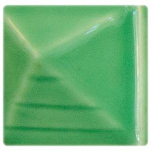210960 verde, Instantcolor