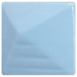 220942 albastru turcoaz, Instantcolor