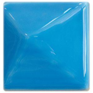 220955 albastru, Instantcolor