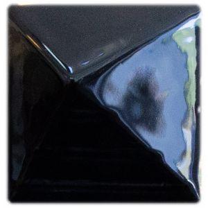 240944 negru, Instantcolor