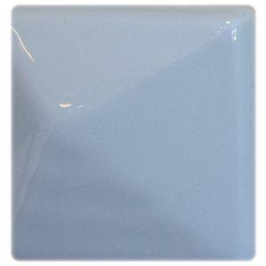 250946 pigment gri albastrui, Instantcolor