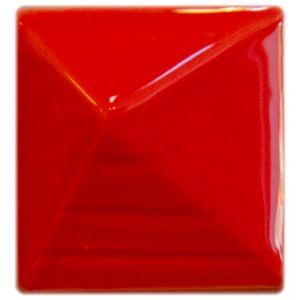 270542 rosu, Instantcolor