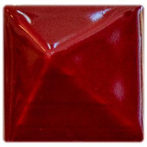 270548 rosu viu, Instantcolor