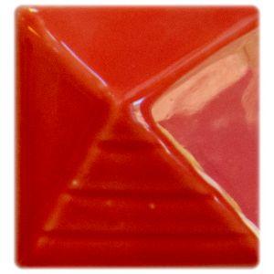 270944 rosu intens, Instantcolor