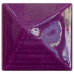 280942 violet, Instantcolor