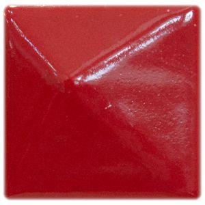 457 rosu 1200-1260C