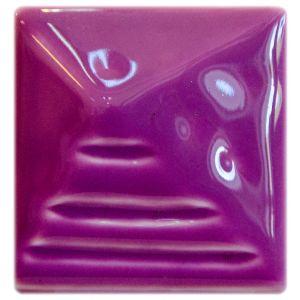 457 violet 1200-1260C