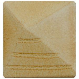 46 VC 1104 mat cu efect, culoarea nisipului cu plumb 900-950 C