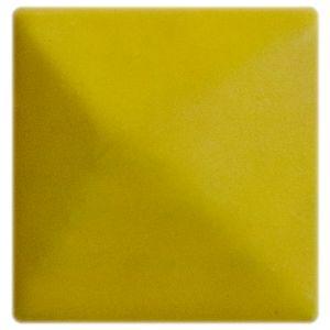 595 galben soare mat 980-1010C