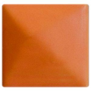 595 portocaliu mat 980-1010C