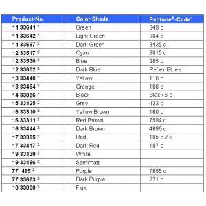 77 33673 purpur inchis seria 33