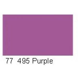 77 495 purpur seria 33