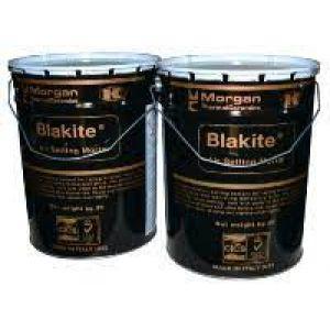 Adeziv Blakite lipire caramizi, 1600 °C