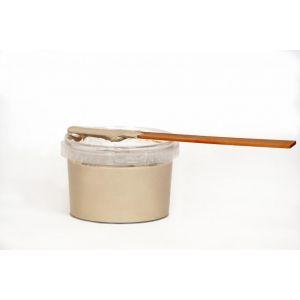 Adeziv Plifix 1000 pentru lipire placi silicat de calciu