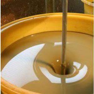 Aditivi mase ceramice