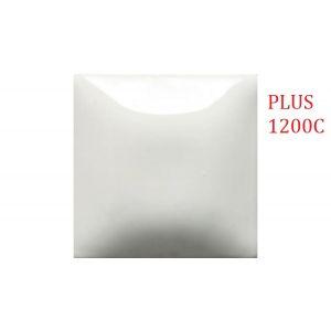 Alb 0,25kg Kolibri PLUS, 1200-1220 C