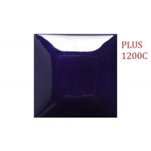 Albastru 0,25kg Kolibri PLUS, 1200-1220 C