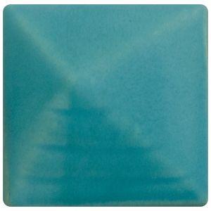 Albastru Oriental 980-1000 C -contine Plumb