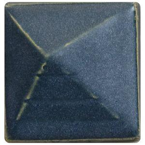Albastru Paloma cu efect 1020-1080C