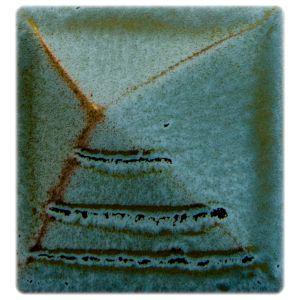 Albastru Porumbel 1020-1050C