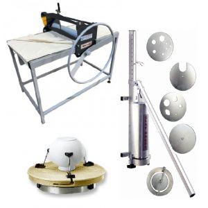 Alte utilaje și echipamente