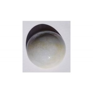 Argint luster 0,25 kg Kolibri